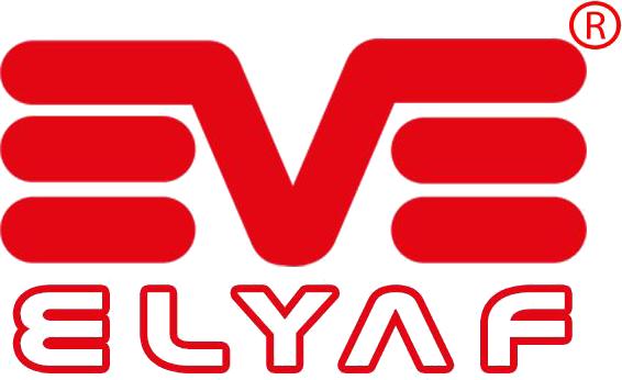EVE ELYAF BONCUK  ELYAF SİLİKON ELYAF